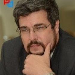 Борисов Дмитрий Евгеньевич