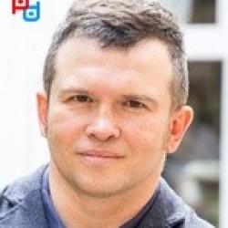 Шальнов Александр Валерьевич