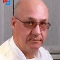 Польщиков Александр Сергеевич