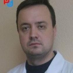 Демидов Михаил Михайлович