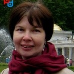 Мисевич Екатерина Владимировна