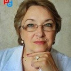 Дерябина Татьяна Владимировна
