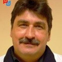 Кузнецов Александр Валерьевич