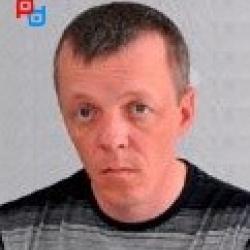 Лацплес Петр Ренгольдович