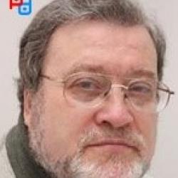 Нелидов Алексей Львович