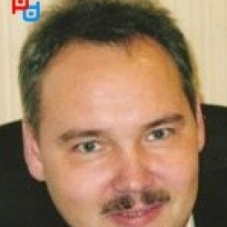 Моисеев Алексей Павлович